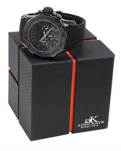 Load image into Gallery viewer, Adee Kaye ak7755-MIPGN Brand New Quartz date Watch