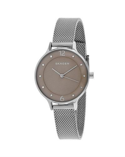 SKAGEN Anita Brand New Quartz Watch with 0ctw crystal