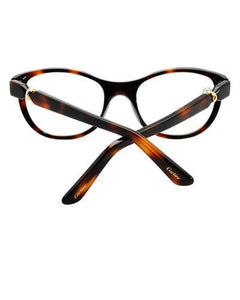 Cartier Louise Brand New Eyeglasses