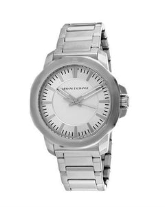 Armani Exchange Classic Brand New Quartz Watch