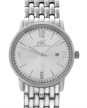 Load image into Gallery viewer, Adee Kaye AK8224-LWT Brand New Japan Quartz date Watch