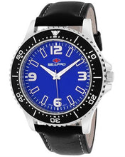 Load image into Gallery viewer, SEAPRO SP5312 Tideway Brand New Quartz Watch