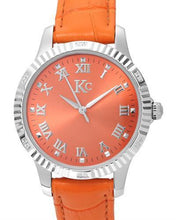 Load image into Gallery viewer, KC Brand New Japan Quartz Watch