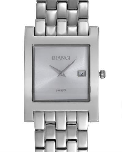 Roberto Bianci 3634 Brand New Swiss Quartz date Watch