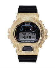 Load image into Gallery viewer, Casio DW-6900 G-Shock Brand New Digital day date Watch