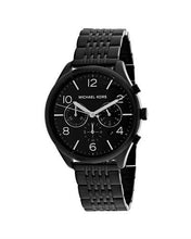 Load image into Gallery viewer, MICHAEL KORS Merrick Brand New Quartz multifunction Watch