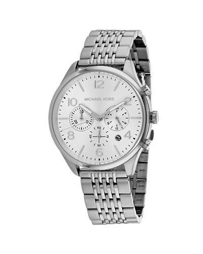 MICHAEL KORS Merrick Brand New Quartz multifunction Watch