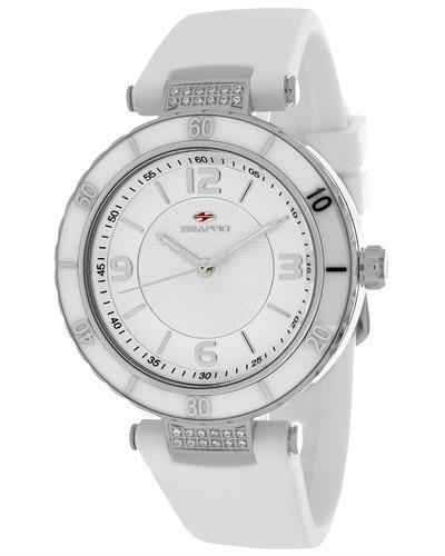 SEAPRO SP6410 Seductive Brand New Swiss Quartz Watch with 0ctw crystal