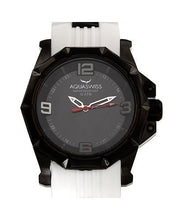 Load image into Gallery viewer, Aquaswiss 81G005 Vessel G Brand New Quartz Watch