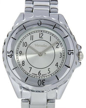 Load image into Gallery viewer, Varsales V3107-1 Brand New Quartz Watch