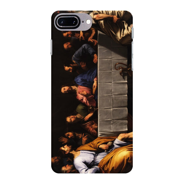 LDG - LAST SUPPER IPHONE7/7PLUS CASE