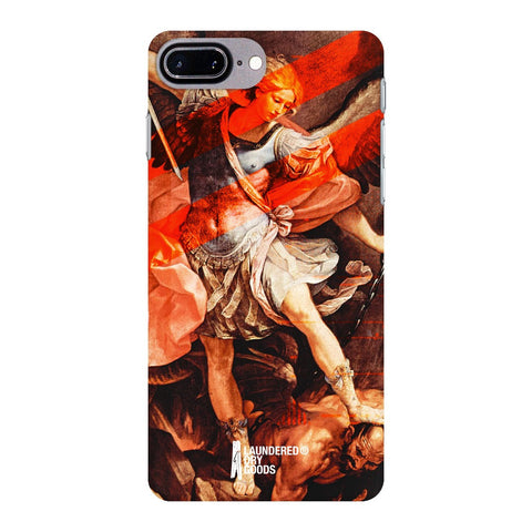 LDG St Michael iPhone 7/7Plus Case
