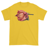 LDG DEAD ROSE Short sleeve t-shirt