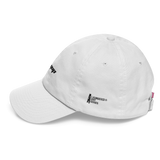 LDG Pray Up Cotton Cap