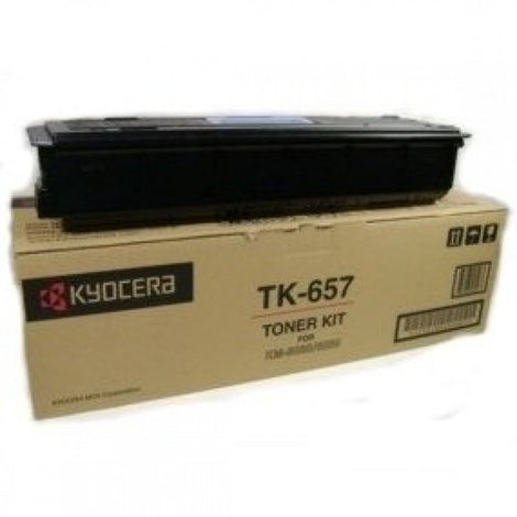KYOCERA 1T02FB0US0 (ORIGINAL) - TK657