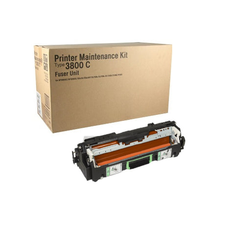 ORIGINAL RICOH 400596 FUSER KIT