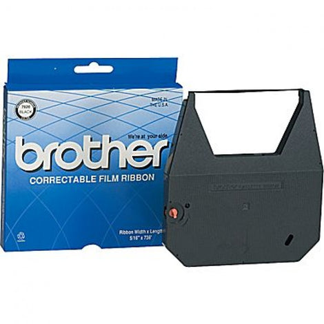 BROTHER 7220 (ORIGINAL)