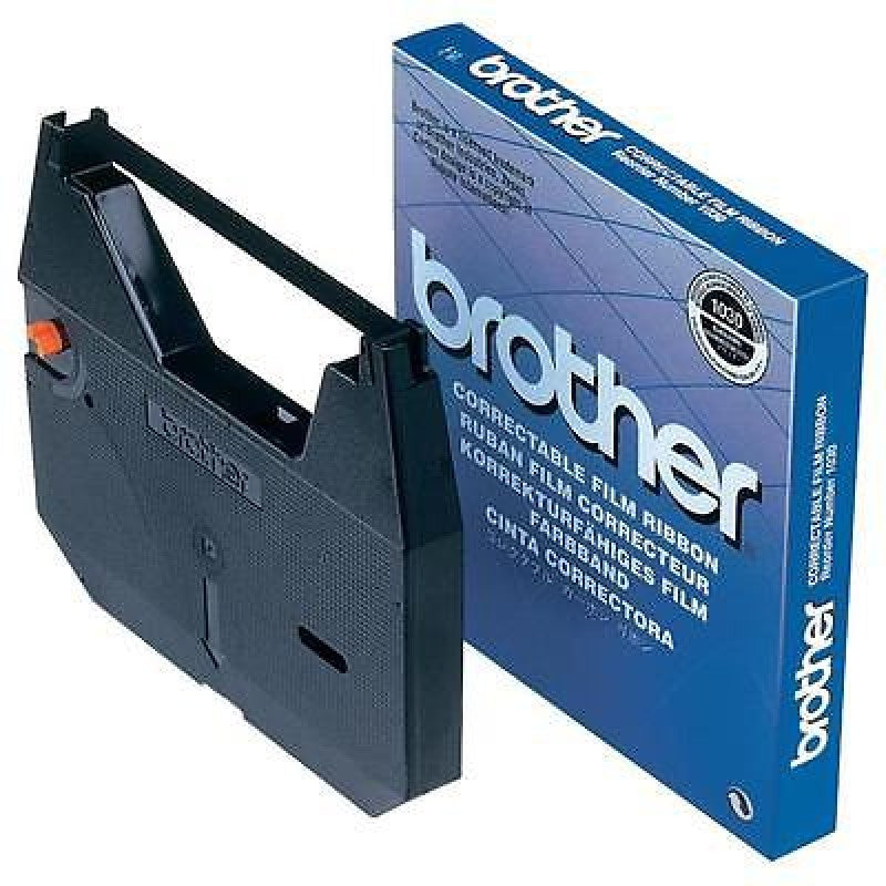 Original Brother TN-1030 Toner Cartridge