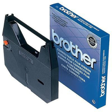 BROTHER 1030 (ORIGINAL)