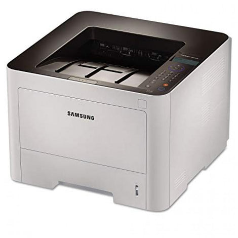 ORIGINAL SAMSUNG SL-M4020ND LASER PRINTER