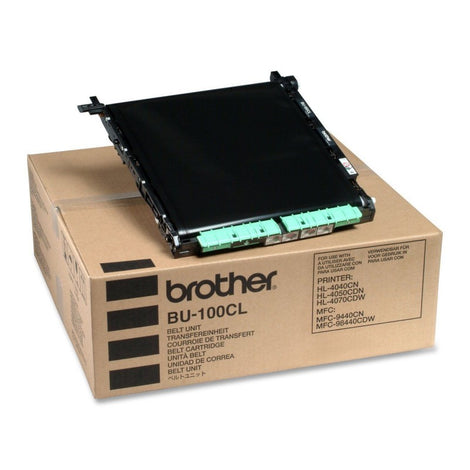 BROTHER BU100CL (ORIGINAL)