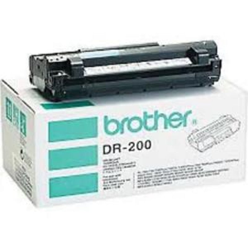 BROTHER DR200 (ORIGINAL)