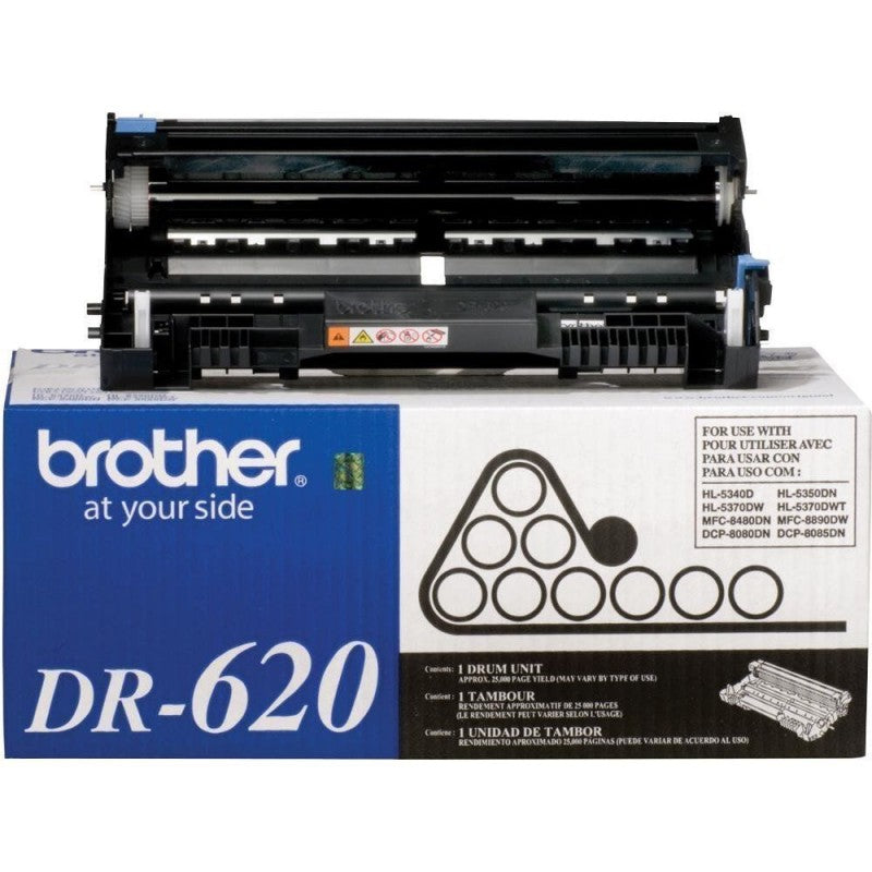 BROTHER DR620 (ORIGINAL)