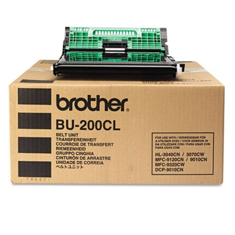 BROTHER BU200CL (ORIGINAL)