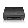 Brother DCP-J140W Compact Inkjet All-In-One For Home Or Student Use (27ppm/33ppm)