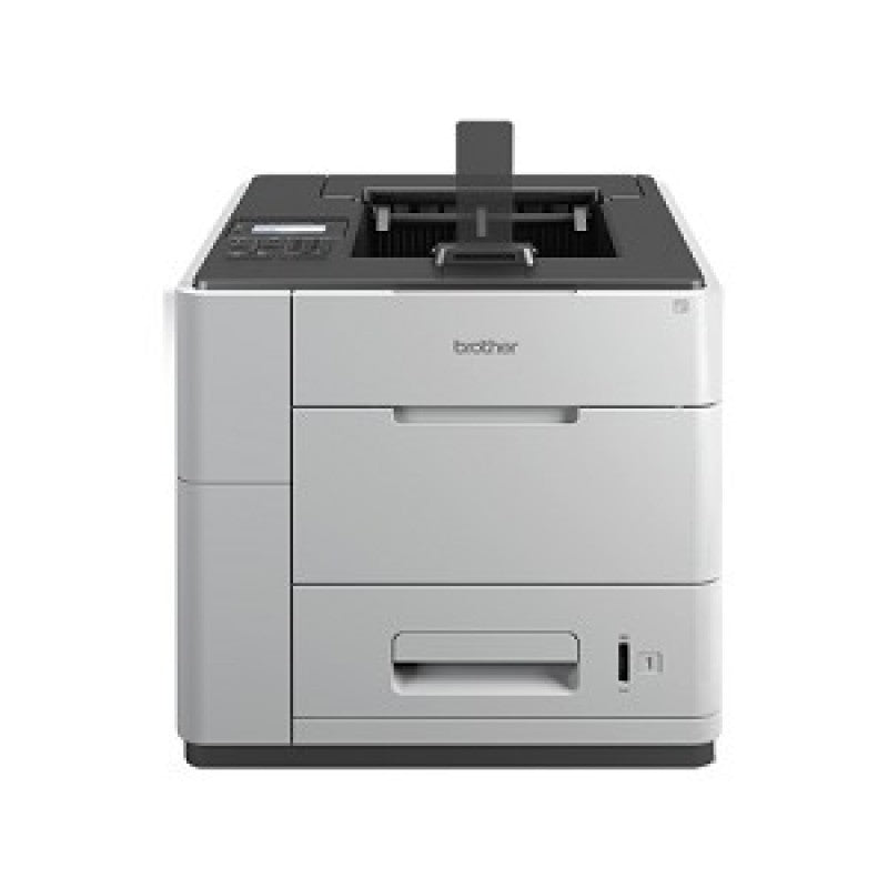 Brother HL-S7000DNT Professional High-Speed Workgroup Printer (100ppm)