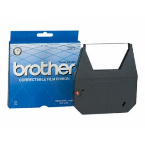 BROTHER 7020 (ORIGINAL)