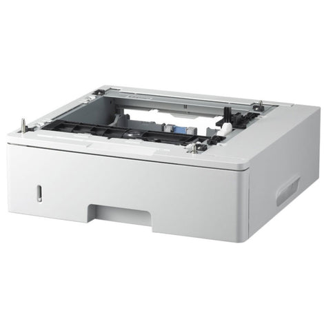 CNM4098B001AA Canon PF-45 - Media tray / feeder - 500 sheets - for imageCLASS LBP6780dn, MF515dw; i-SENSYS LBP6750dn, MF512x, MF515x