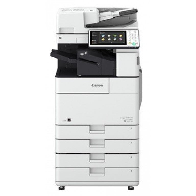 Canon ImageRUNNER ADVANCE 4525i II (25ppm)