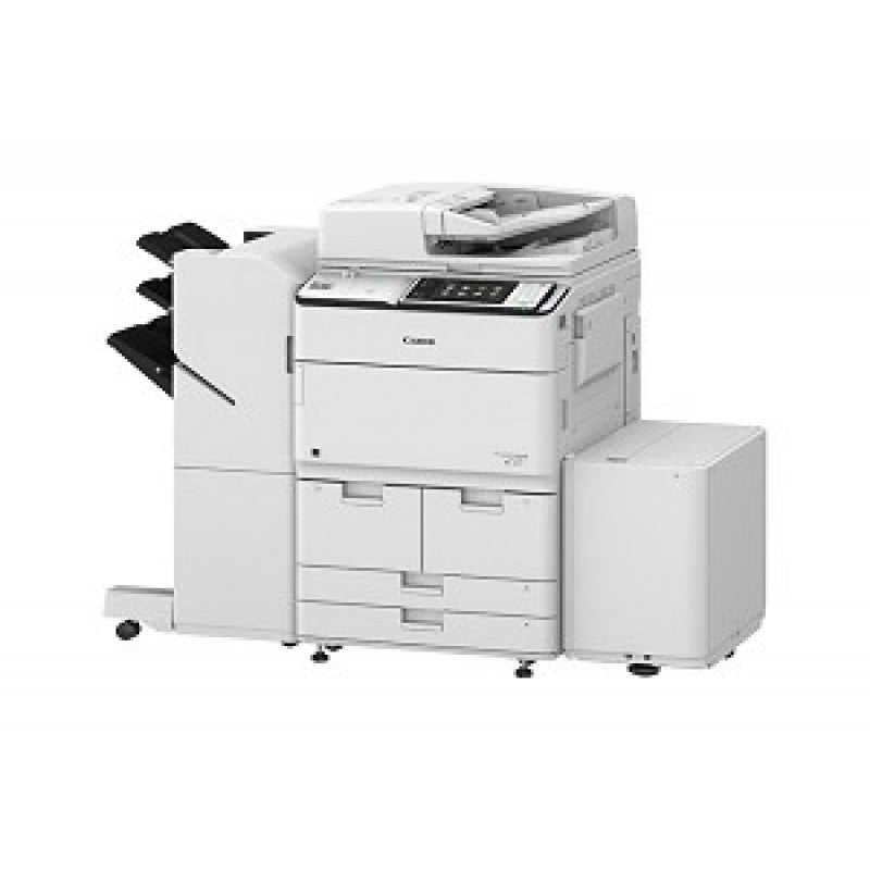 Canon ImageRUNNER ADVANCE 6575i II (75ppm)
