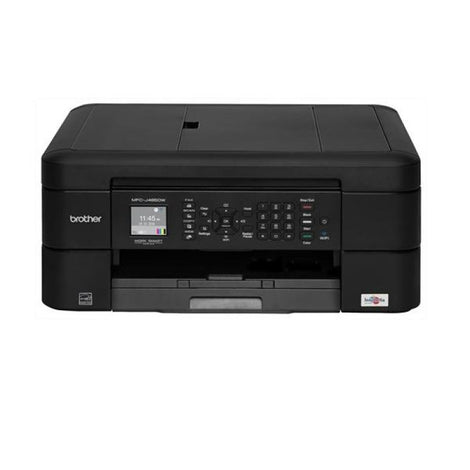 BROTHER MFC-J485DW (REFURBISHED)