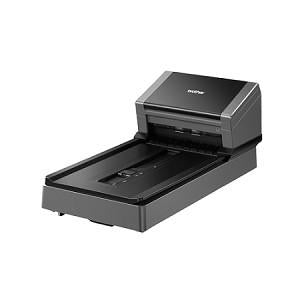 Brother PDS-5000F Sheetfed Scanner