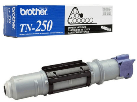 BROTHER TN250 (ORIGINAL)
