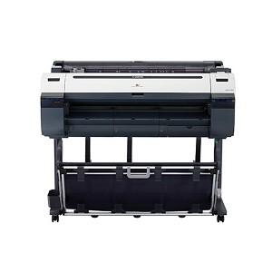 Canon ImagePROGRAF IPF780 Large Format Printer