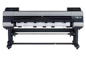 Canon ImagePROGRAF IPF9400S Large Format Pigment Printer
