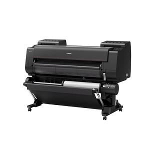 Canon ImagePROGRAF PRO-4000S 44in Large Format Pigment Printer