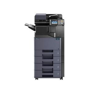 Copystar CS 306ci Color MFP Package 1 (32ppm/32ppm) 1B
