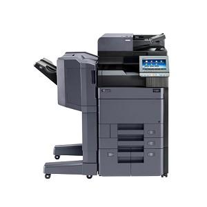 Copystar CS 3252ci Color MFP Package 1 (32ppm/32ppm)