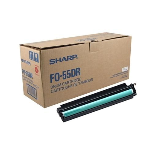 SHARP FO55DR (ORIGINAL)