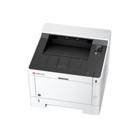 KYOP2235DW KYOCERA 1102RW2US0 LASER PRINTER,DUP,WIFI