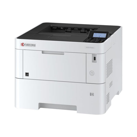 KYOP3145DN KYOCERA 1102TT2US0 LASER PRINTER, NET,DUP