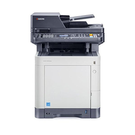 Kyocera Ecosys M6530CDN Color MFP (32ppm/32ppm) 1102NW2US0