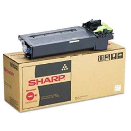 SHARP MX312NT (ORIGINAL)