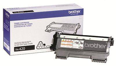 BROTHER TN420 (ORIGINAL)