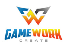 GameWorkCreate LLC