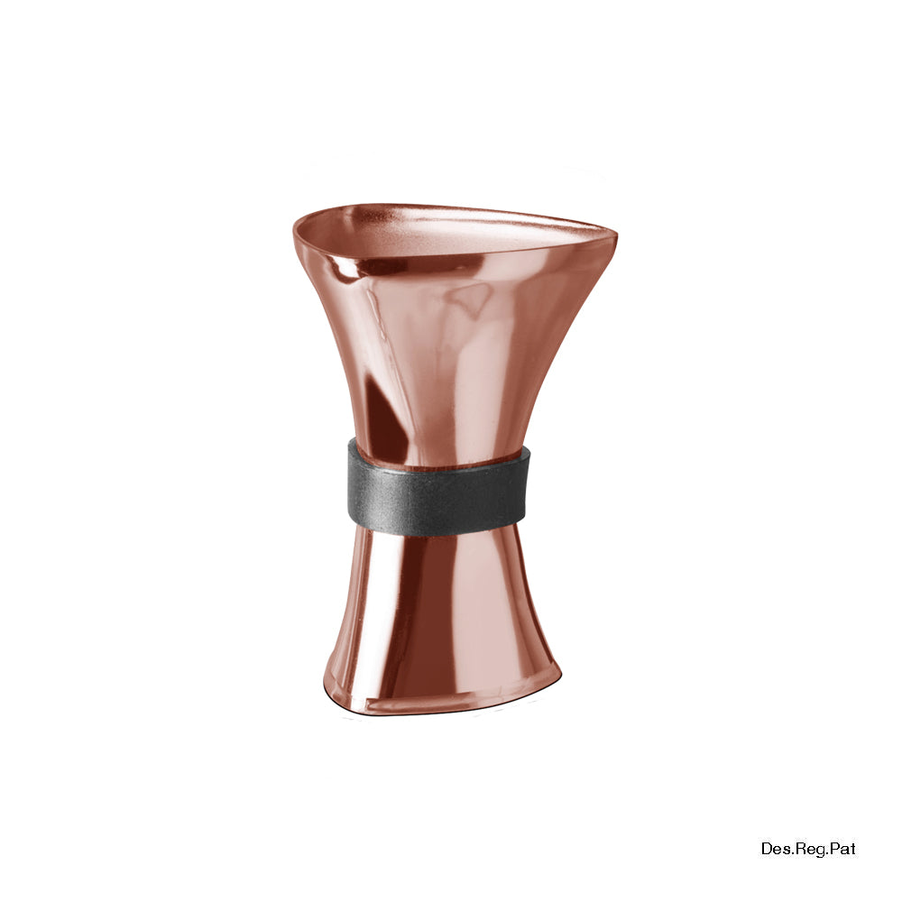 ProMegjig™ Set Copper (3 Pce)